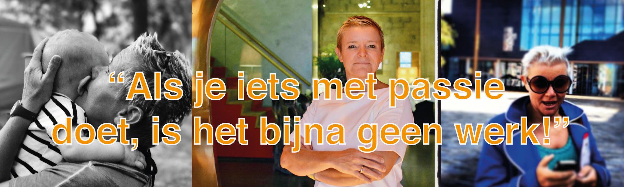 <a href='https://buro-ummels.nl/slider-2/'></a>
