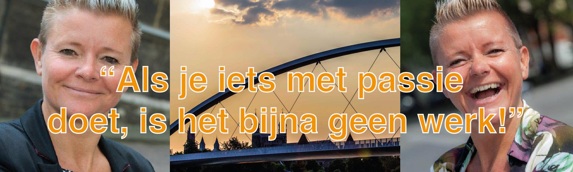 <a href='https://buro-ummels.nl/slider/'></a>