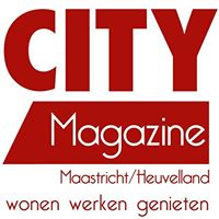 citymagazinelogo